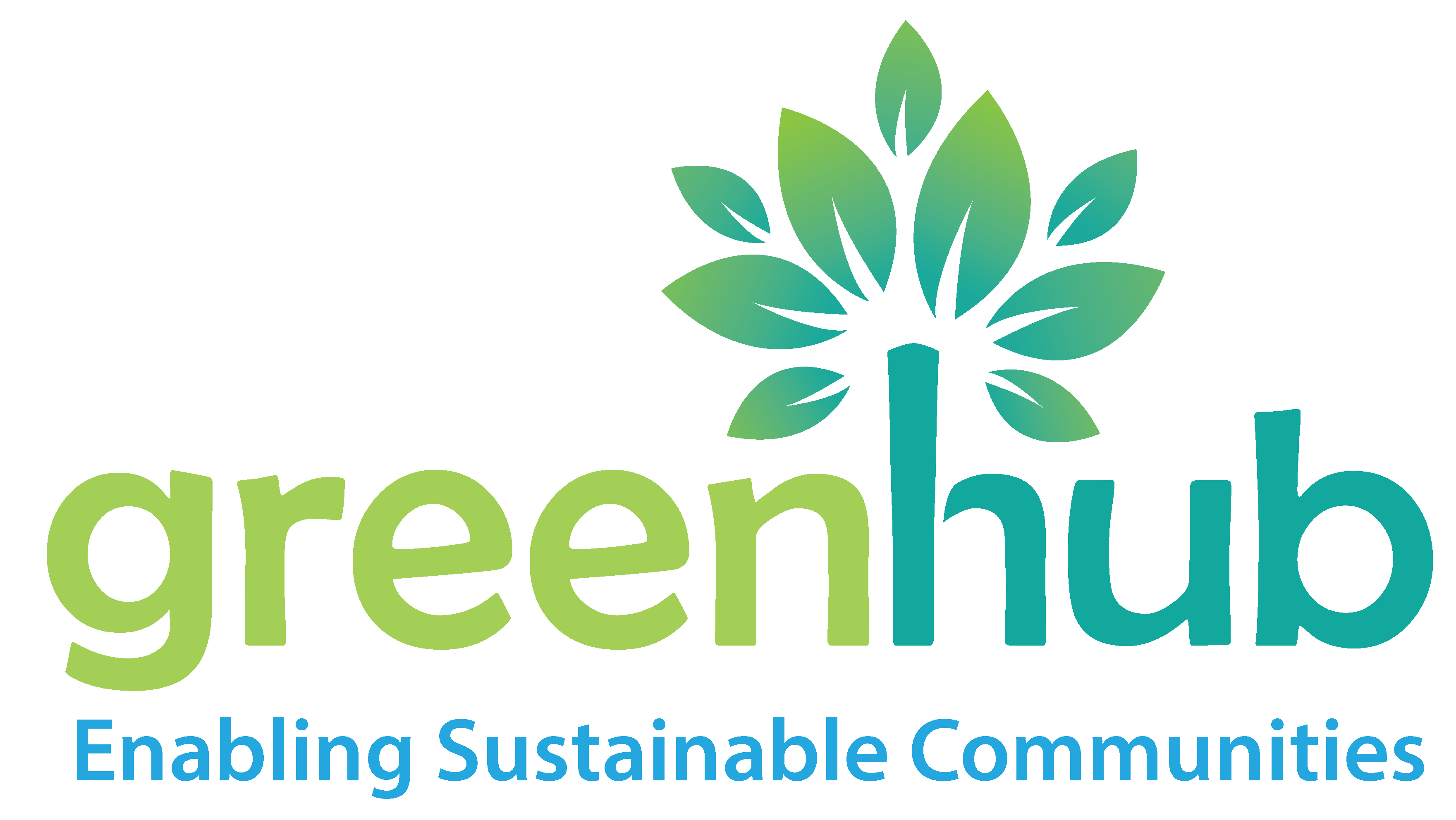 logo greenhub
